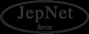Logo_JepNet_top sort_72dpi